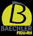Baechler Fidu-RH